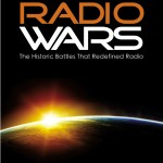 RADIO WARS - August 11, 9 pm