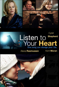 listen-to-your-heart-2010